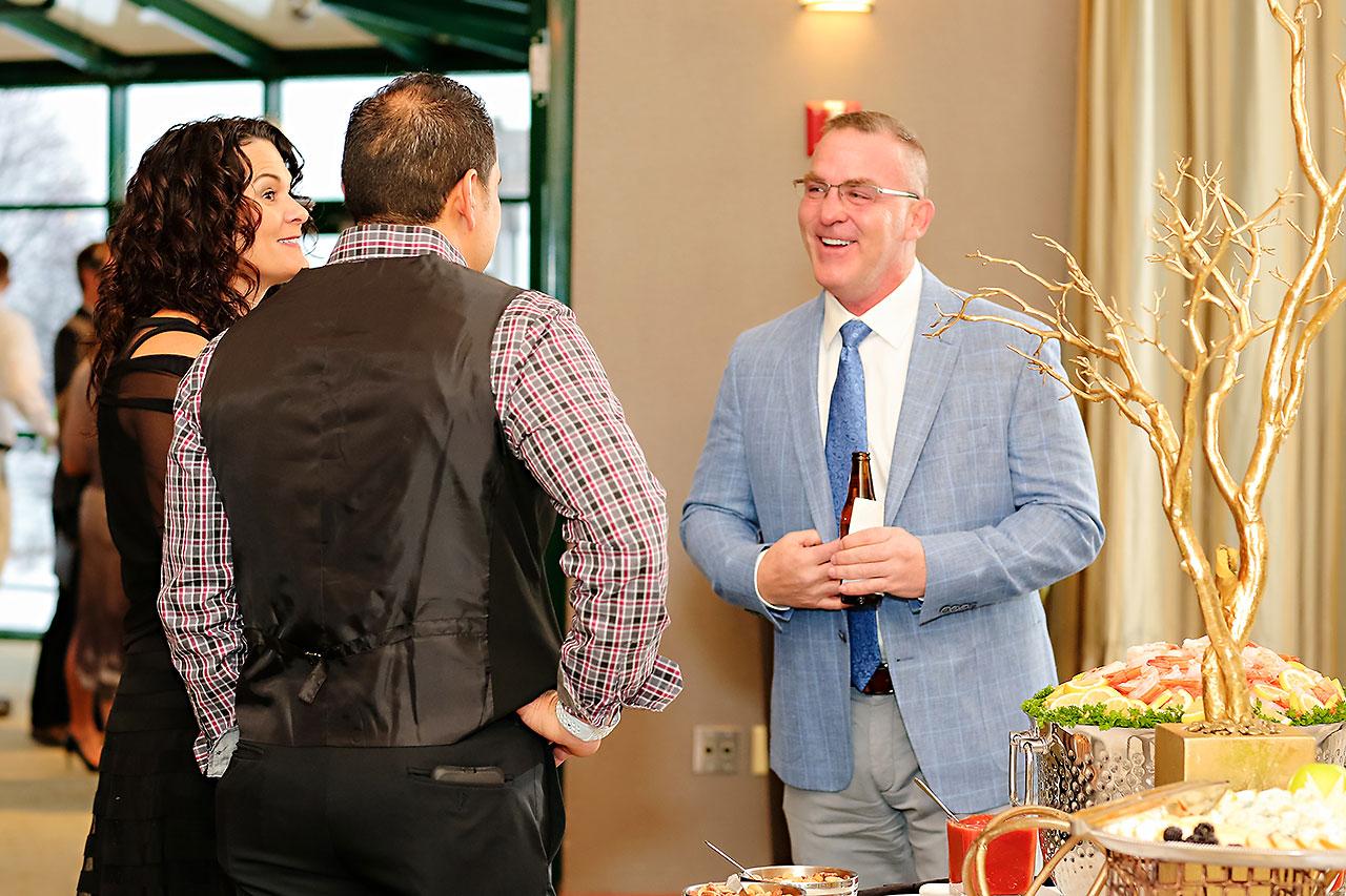 Rhonda Jeff Montage Indianapolis Wedding Reception 021