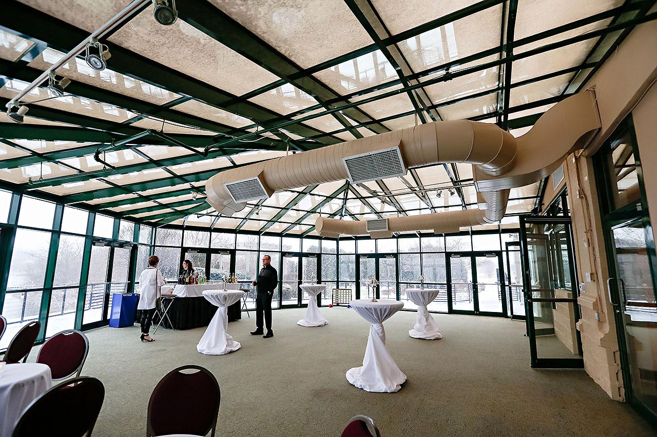 Rhonda Jeff Montage Indianapolis Wedding Reception 022