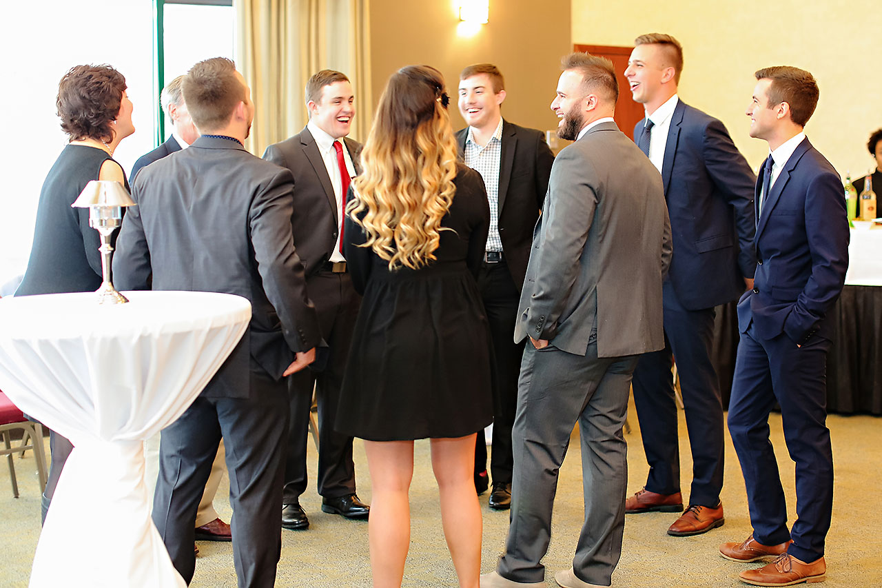 Rhonda Jeff Montage Indianapolis Wedding Reception 019