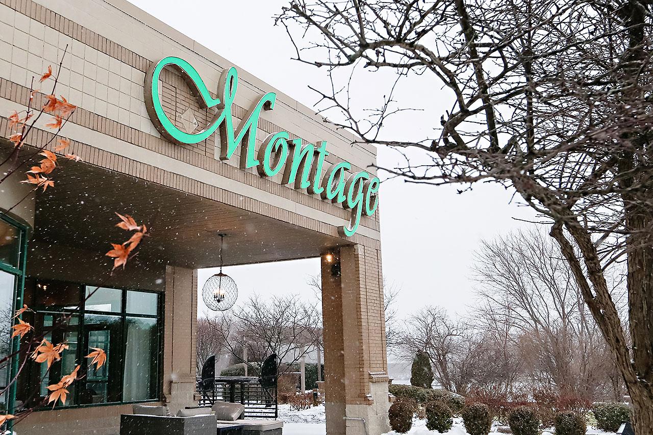 Rhonda Jeff Montage Indianapolis Wedding Reception 017