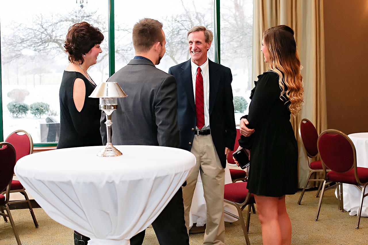 Rhonda Jeff Montage Indianapolis Wedding Reception 016