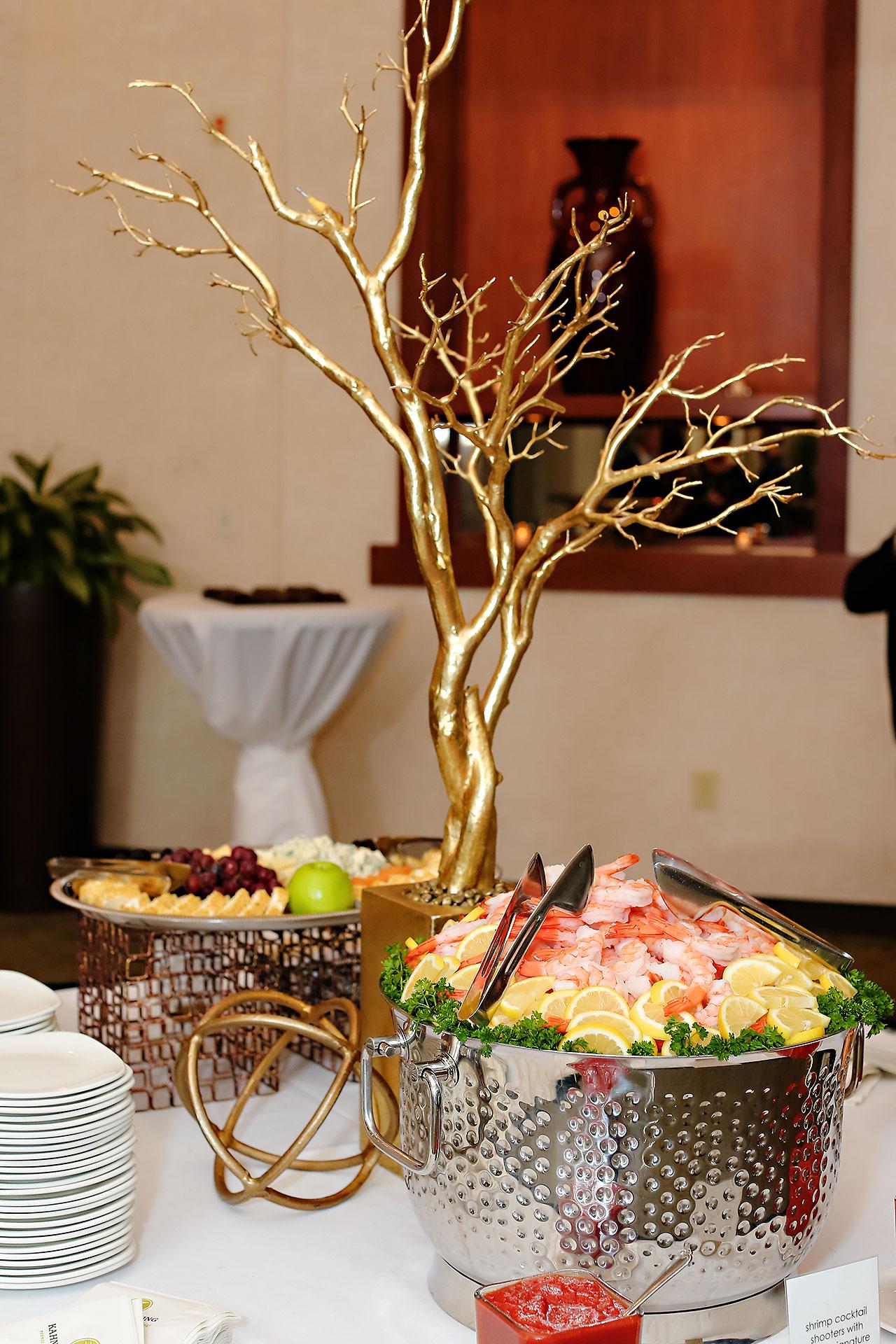 Rhonda Jeff Montage Indianapolis Wedding Reception 012