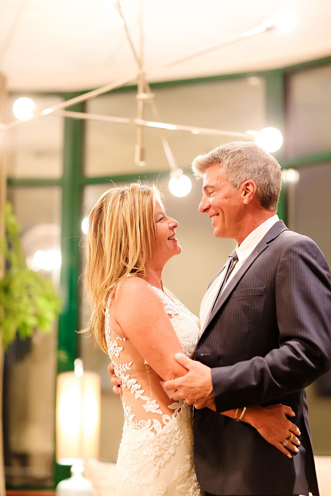 Rhonda Jeff Montage Indianapolis Wedding Reception 011