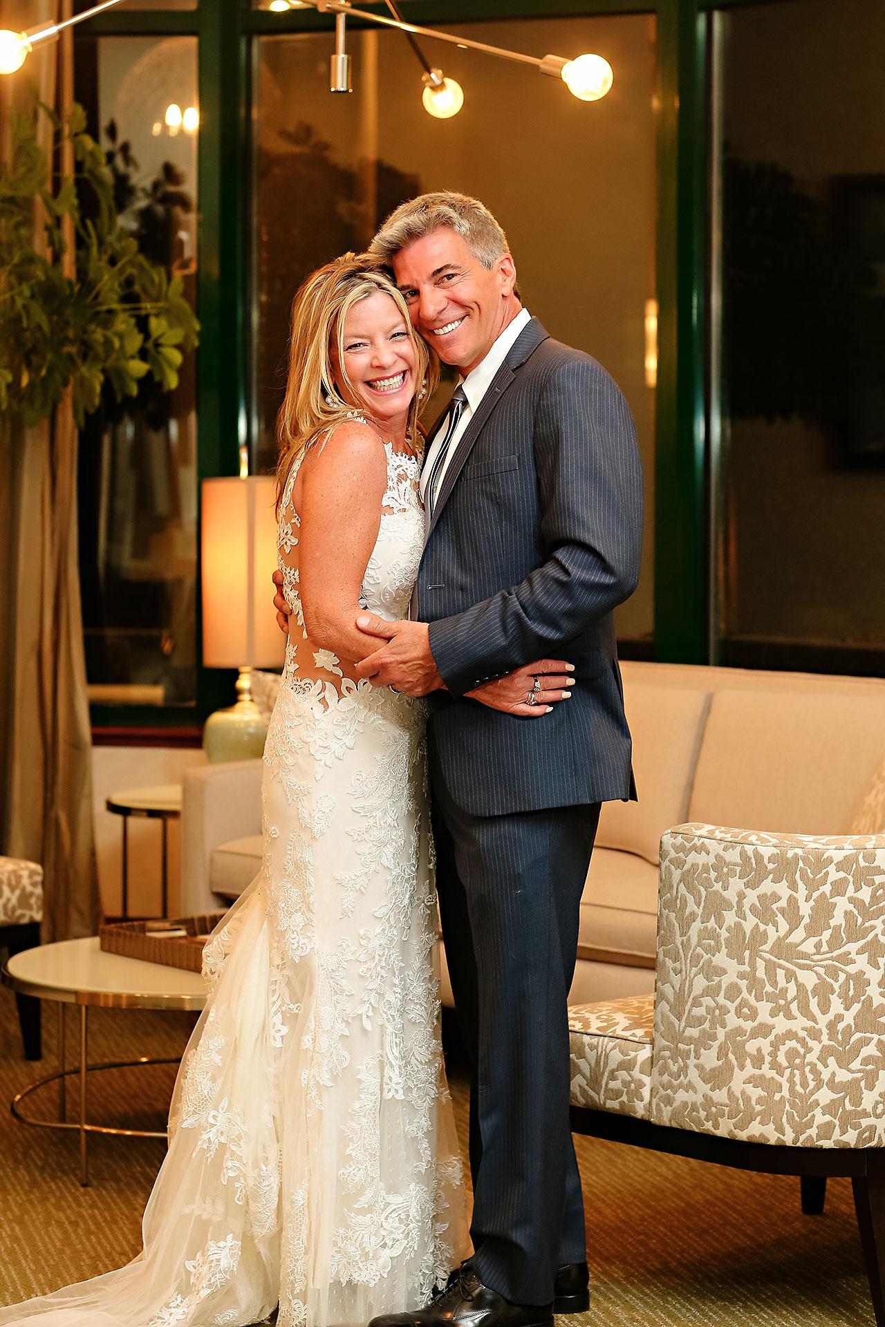 Rhonda Jeff Montage Indianapolis Wedding Reception 002