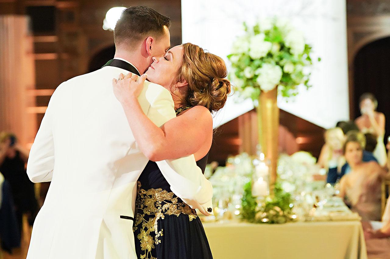 Erin Grant Indianapolis Central Library Scottish Rite Wedding 326