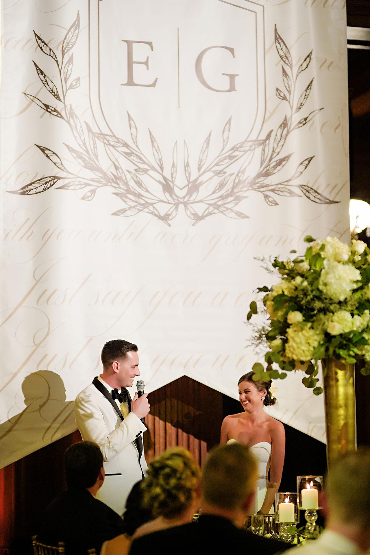 Erin Grant Indianapolis Central Library Scottish Rite Wedding 316