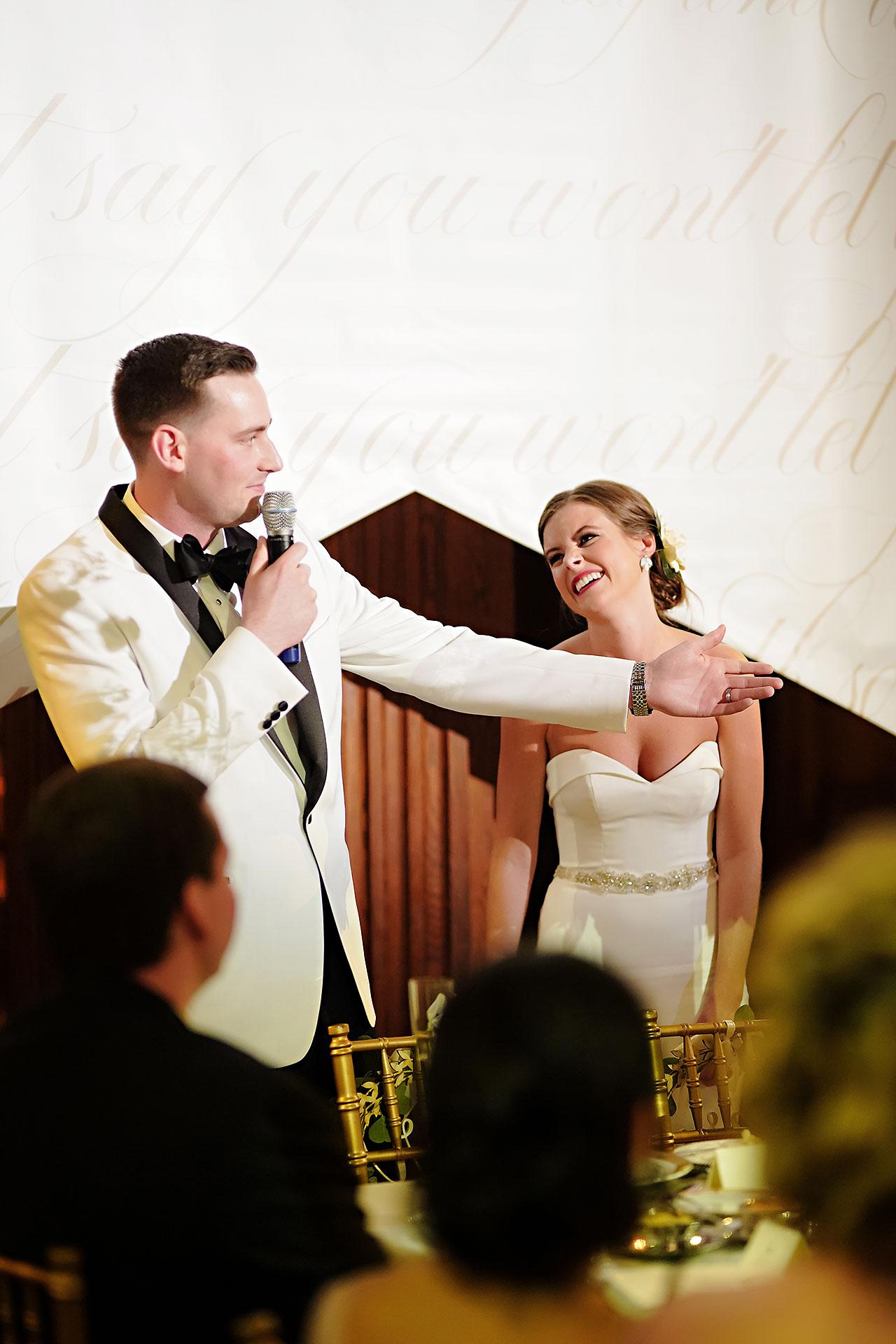 Erin Grant Indianapolis Central Library Scottish Rite Wedding 317