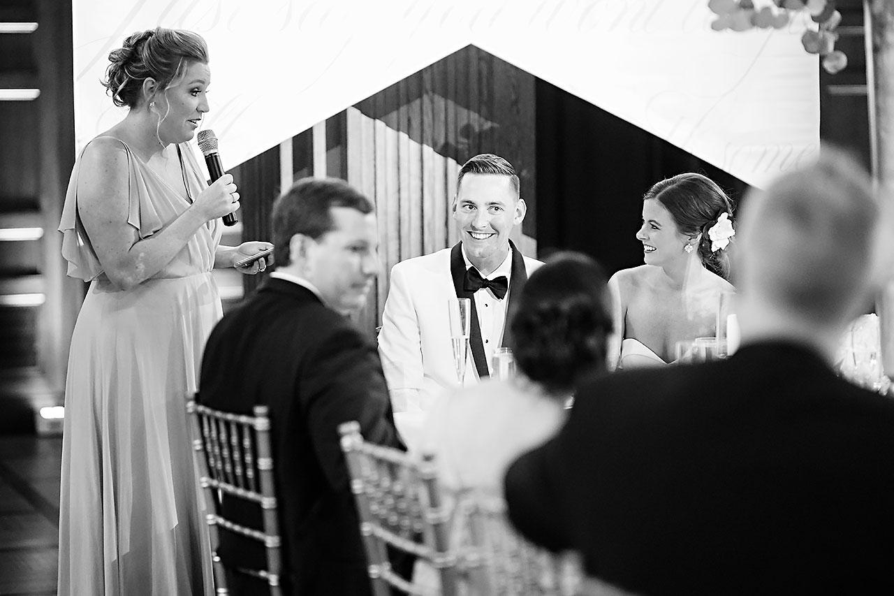 Erin Grant Indianapolis Central Library Scottish Rite Wedding 313