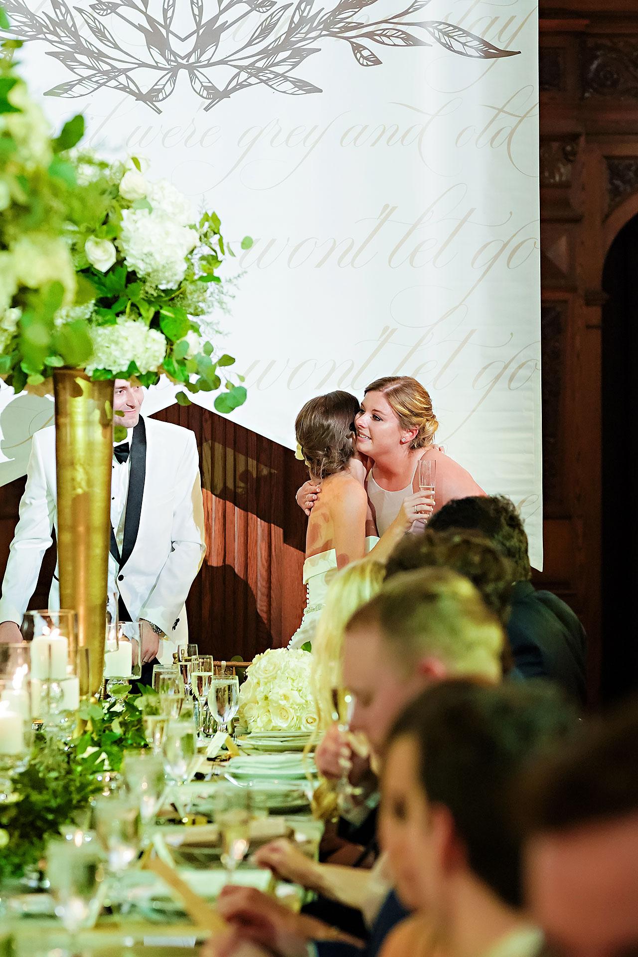 Erin Grant Indianapolis Central Library Scottish Rite Wedding 308