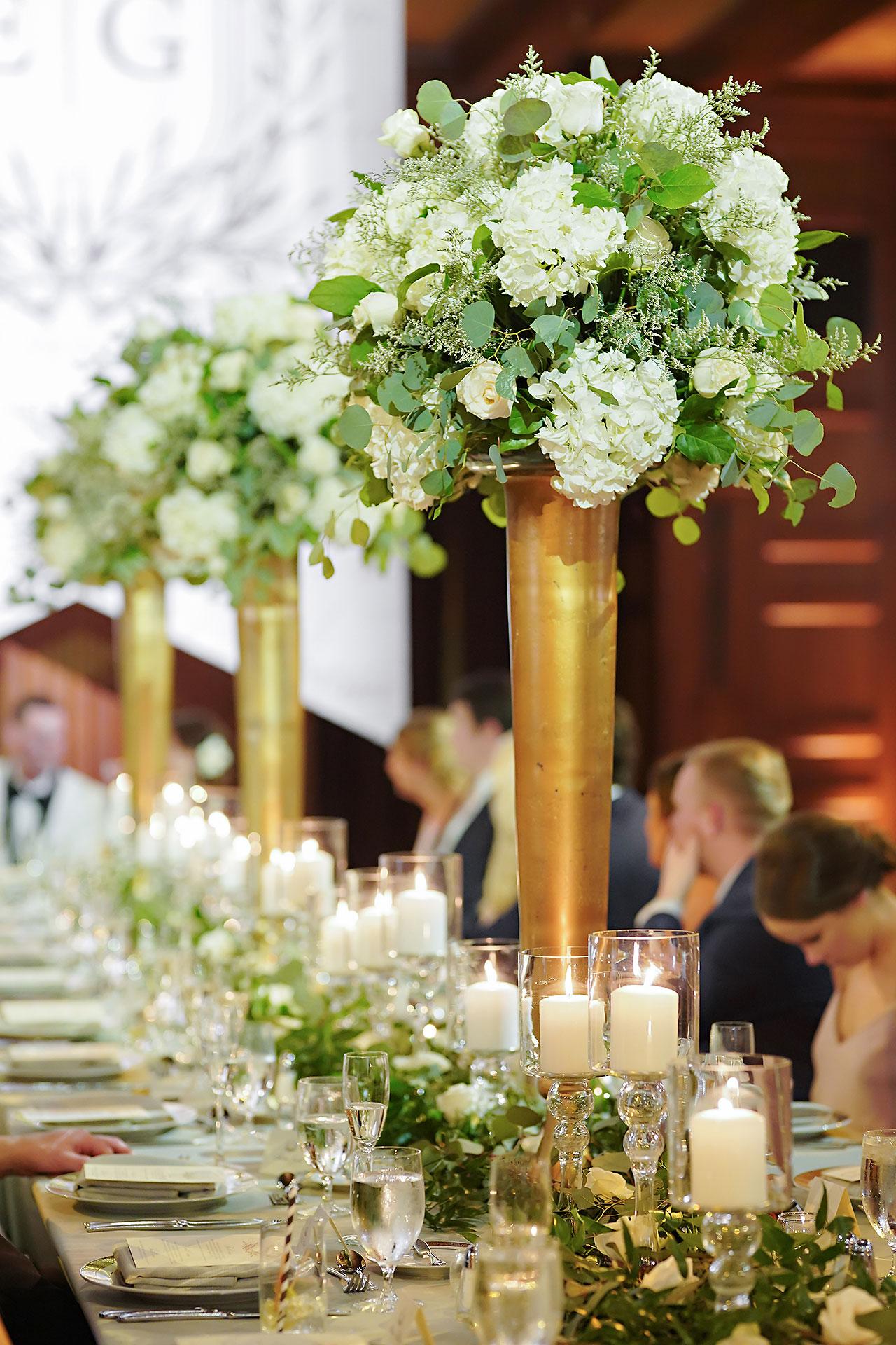 Erin Grant Indianapolis Central Library Scottish Rite Wedding 307