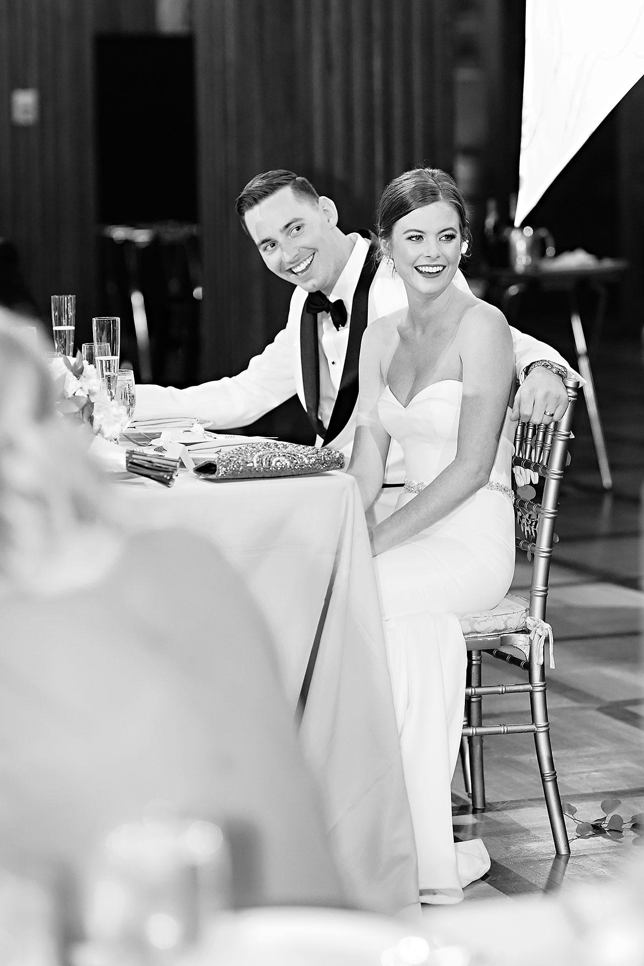 Erin Grant Indianapolis Central Library Scottish Rite Wedding 303