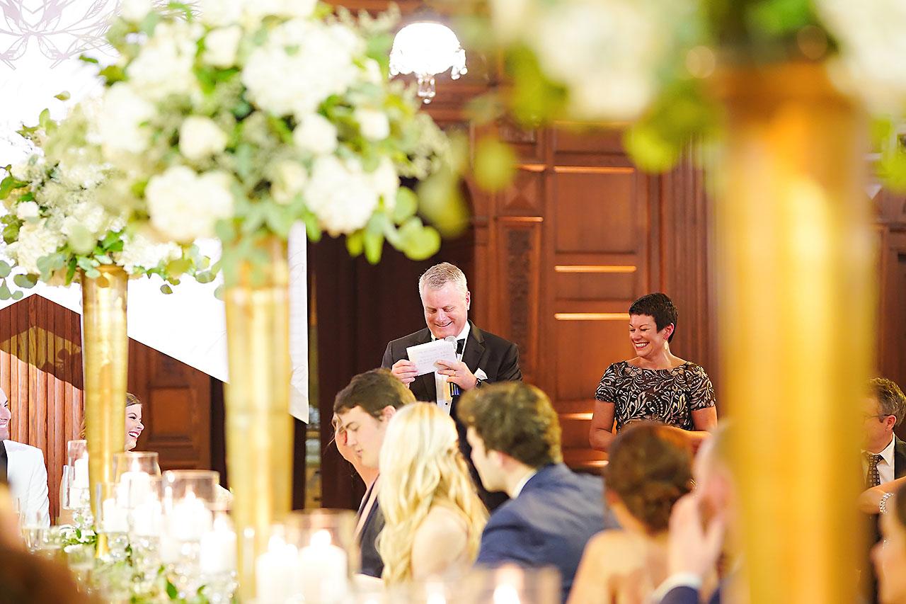 Erin Grant Indianapolis Central Library Scottish Rite Wedding 304