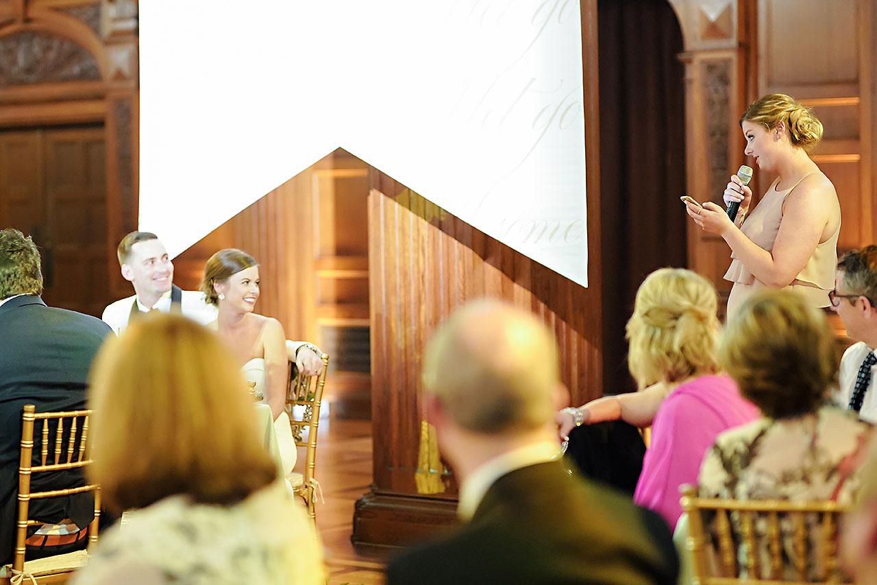 Erin Grant Indianapolis Central Library Scottish Rite Wedding 305