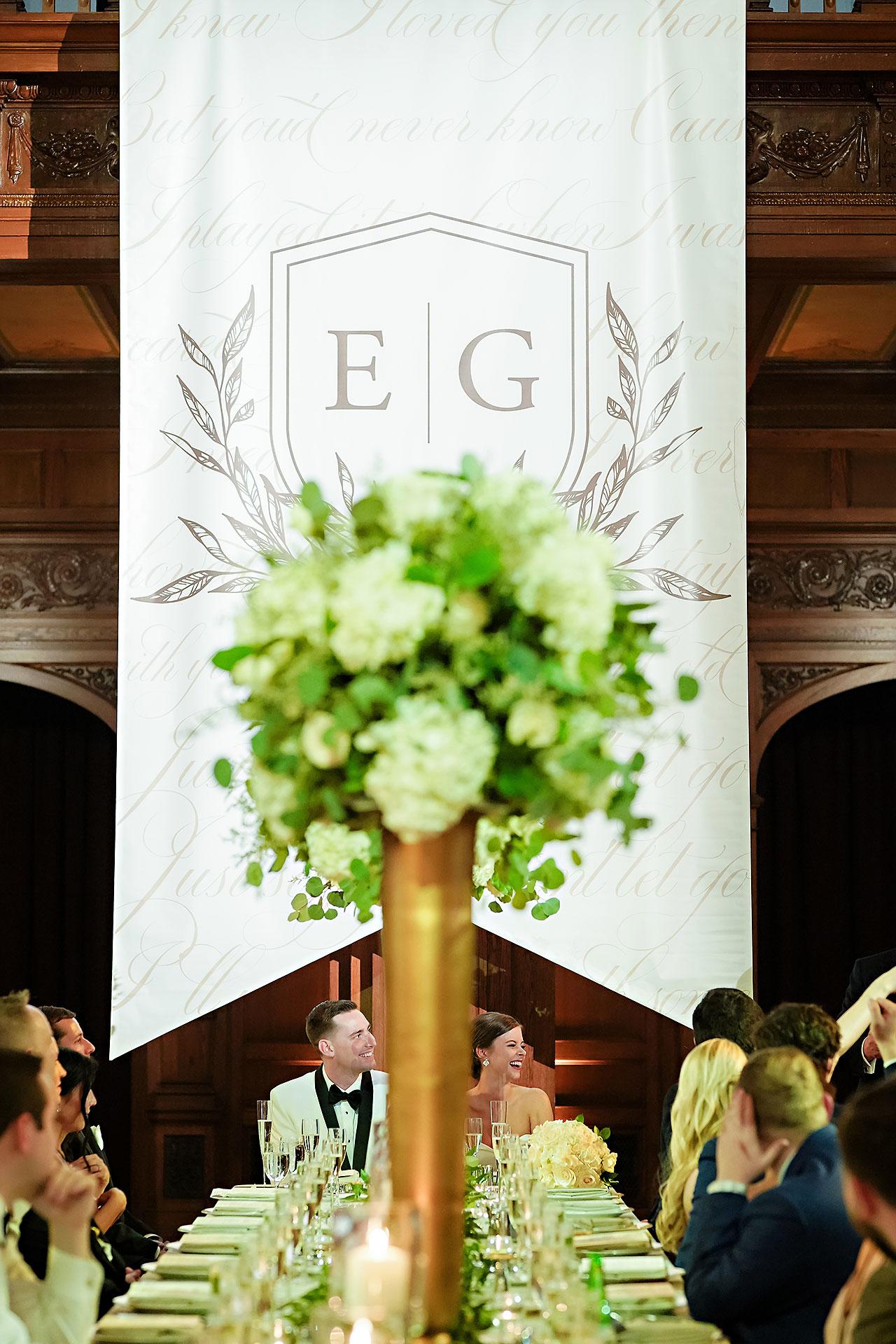 Erin Grant Indianapolis Central Library Scottish Rite Wedding 301