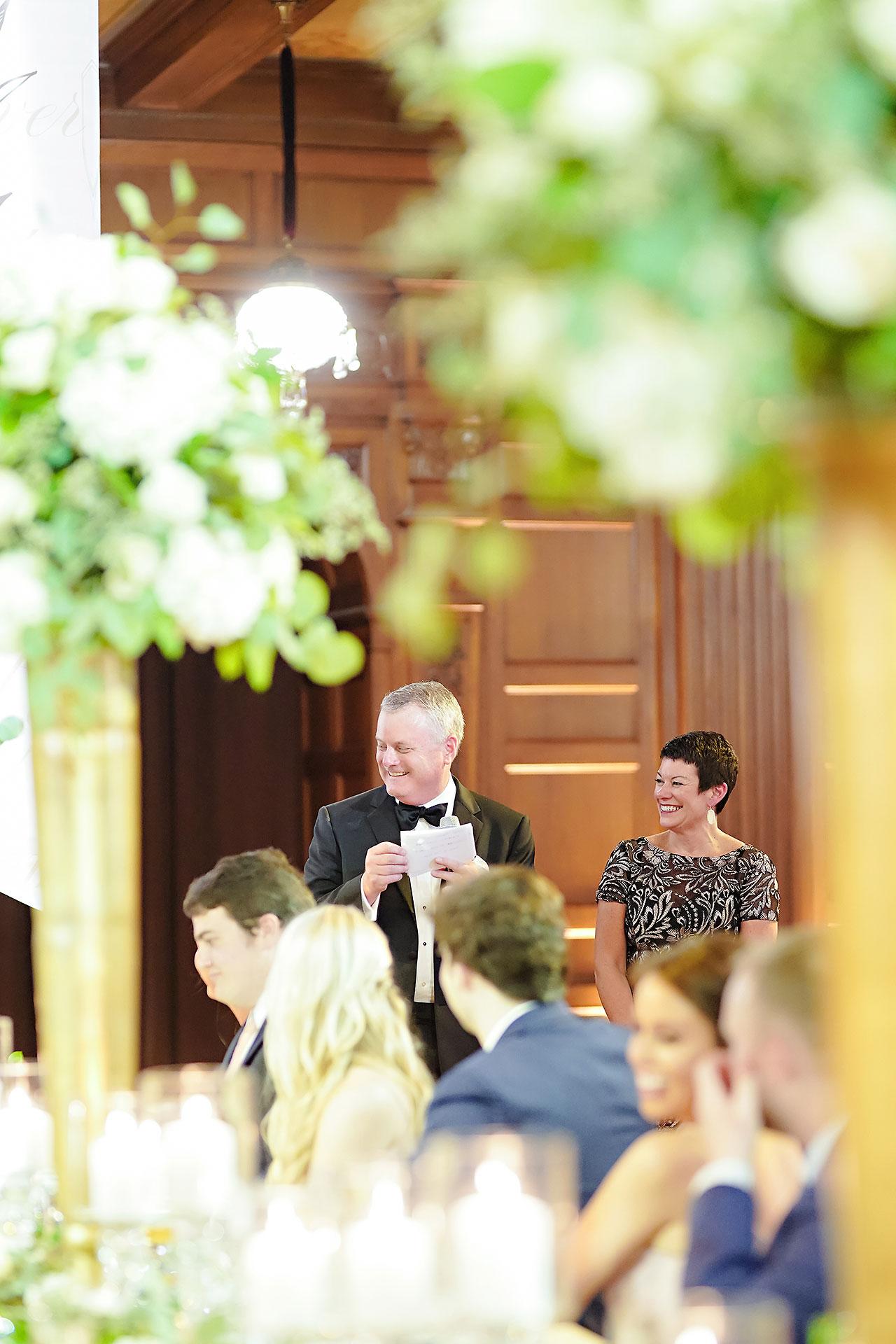 Erin Grant Indianapolis Central Library Scottish Rite Wedding 302