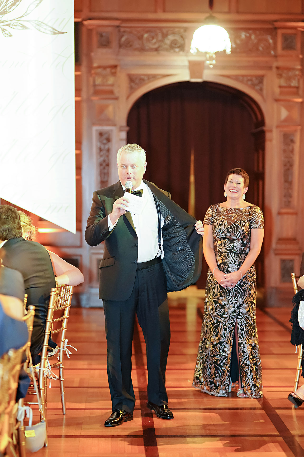 Erin Grant Indianapolis Central Library Scottish Rite Wedding 300
