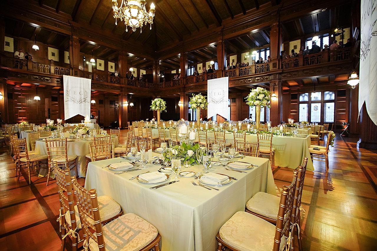 Erin Grant Indianapolis Central Library Scottish Rite Wedding 276