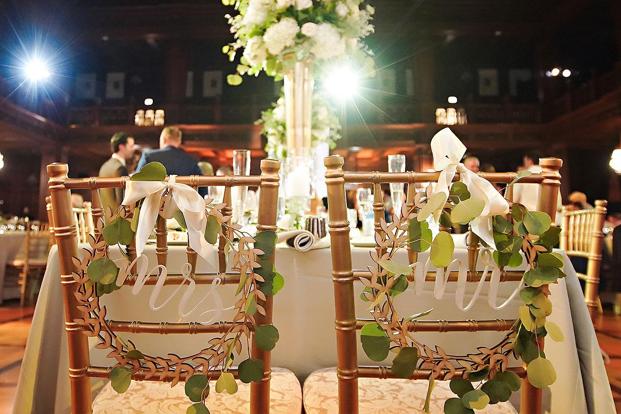 Erin Grant Indianapolis Central Library Scottish Rite Wedding 275