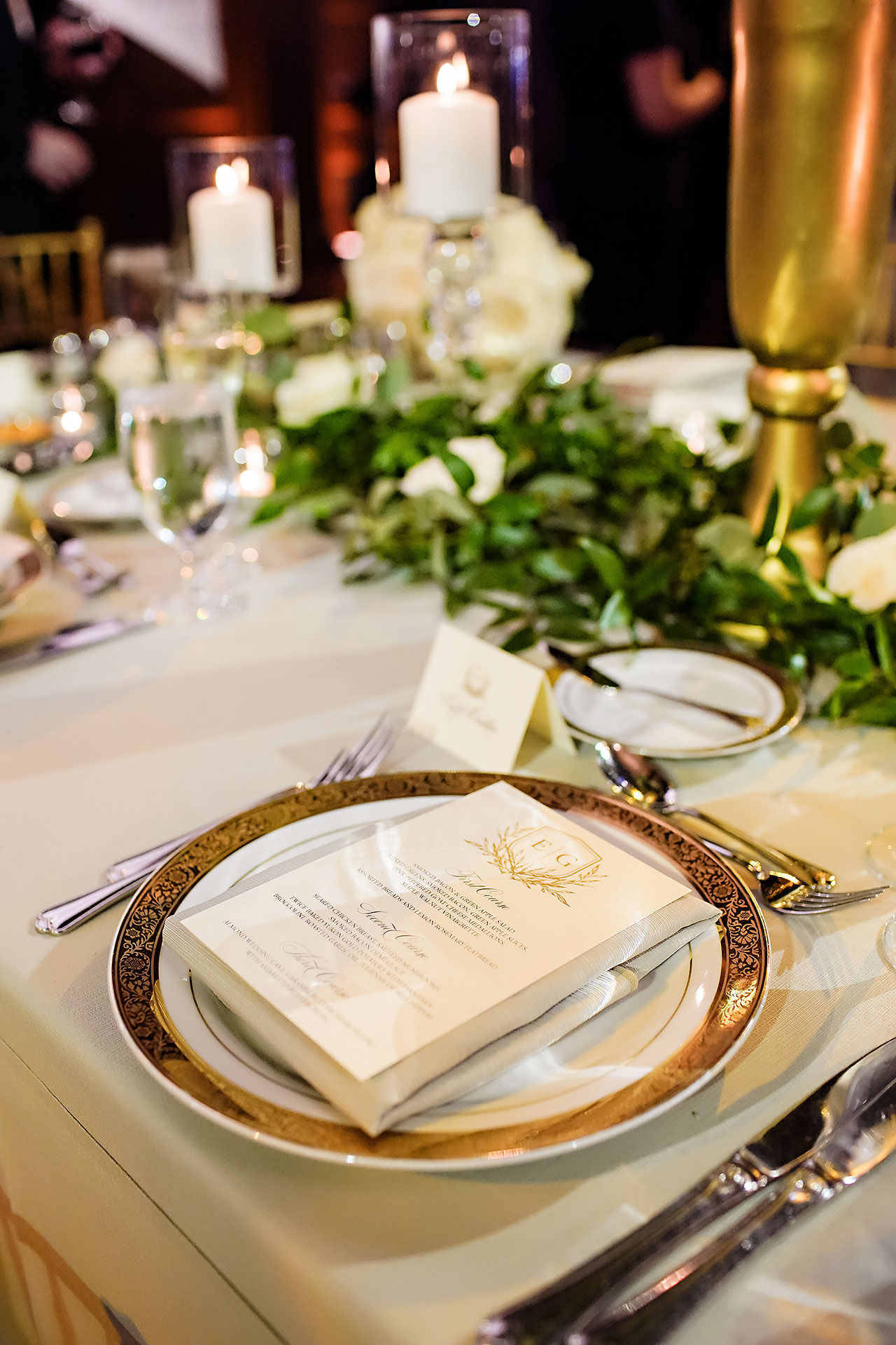 Erin Grant Indianapolis Central Library Scottish Rite Wedding 272