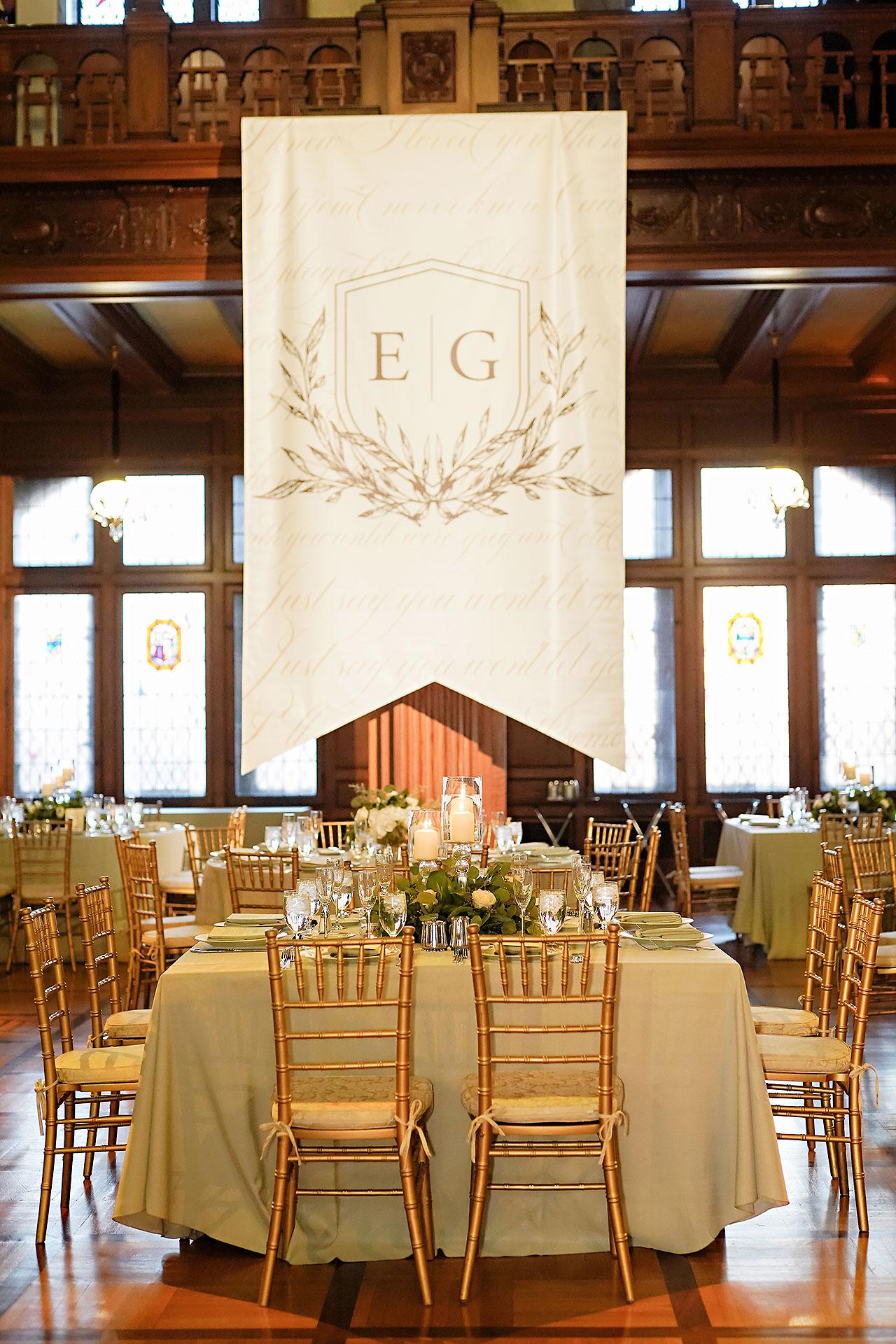 Erin Grant Indianapolis Central Library Scottish Rite Wedding 270
