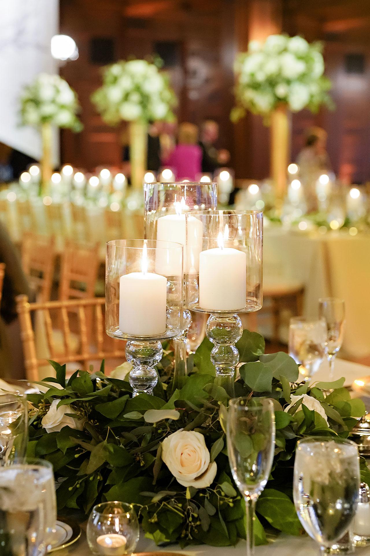 Erin Grant Indianapolis Central Library Scottish Rite Wedding 269