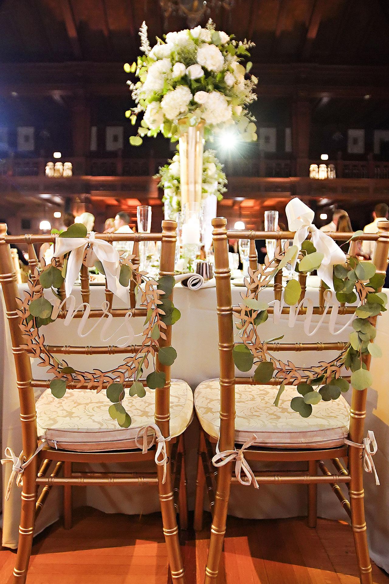 Erin Grant Indianapolis Central Library Scottish Rite Wedding 263