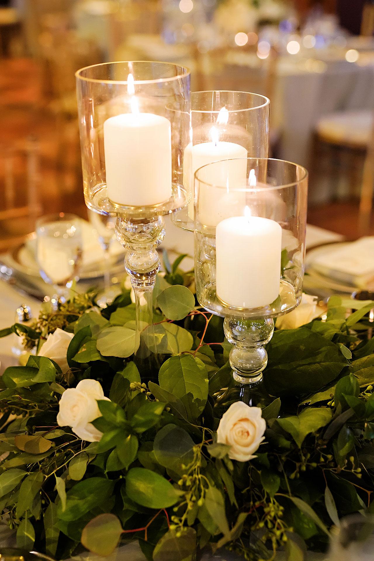 Erin Grant Indianapolis Central Library Scottish Rite Wedding 261