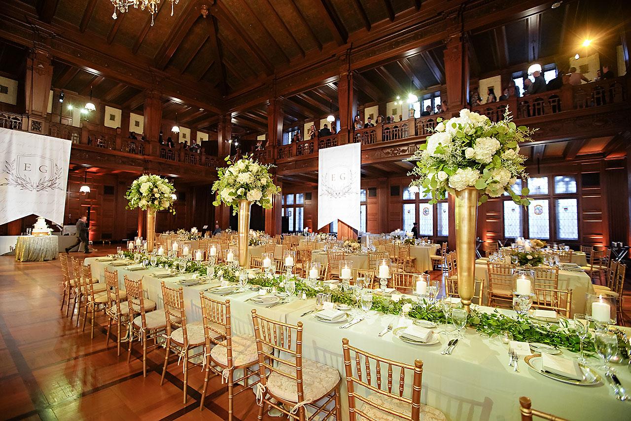 Erin Grant Indianapolis Central Library Scottish Rite Wedding 252