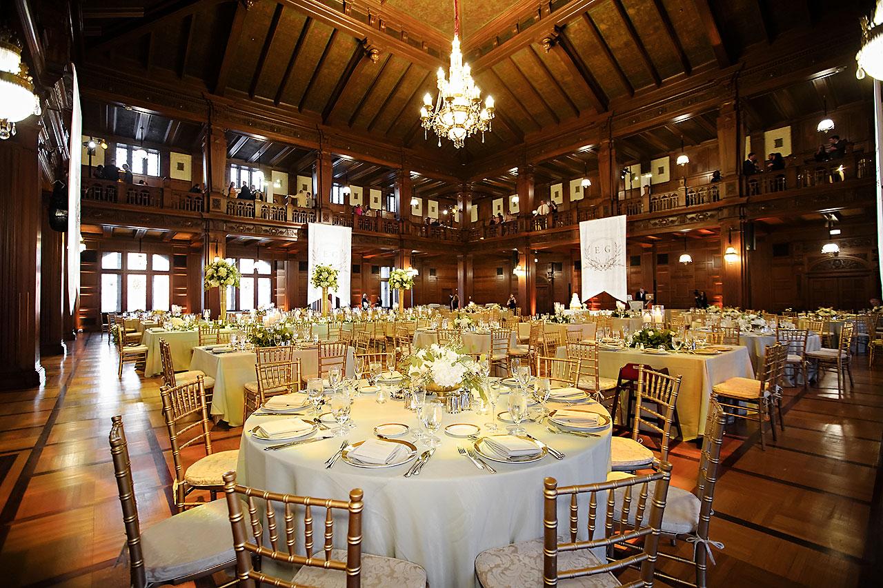 Erin Grant Indianapolis Central Library Scottish Rite Wedding 250