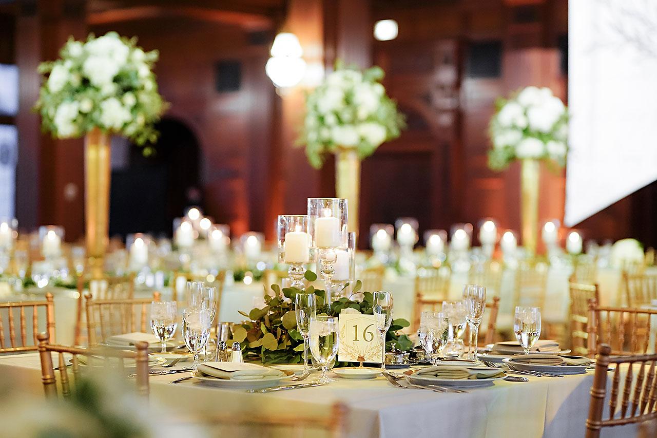 Erin Grant Indianapolis Central Library Scottish Rite Wedding 248