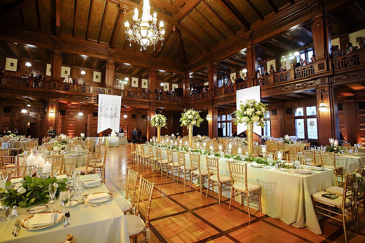 Erin Grant Indianapolis Central Library Scottish Rite Wedding 246