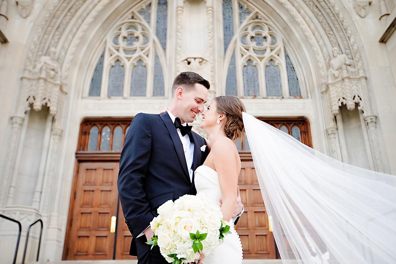 Erin Grant Indianapolis Central Library Scottish Rite Wedding 230