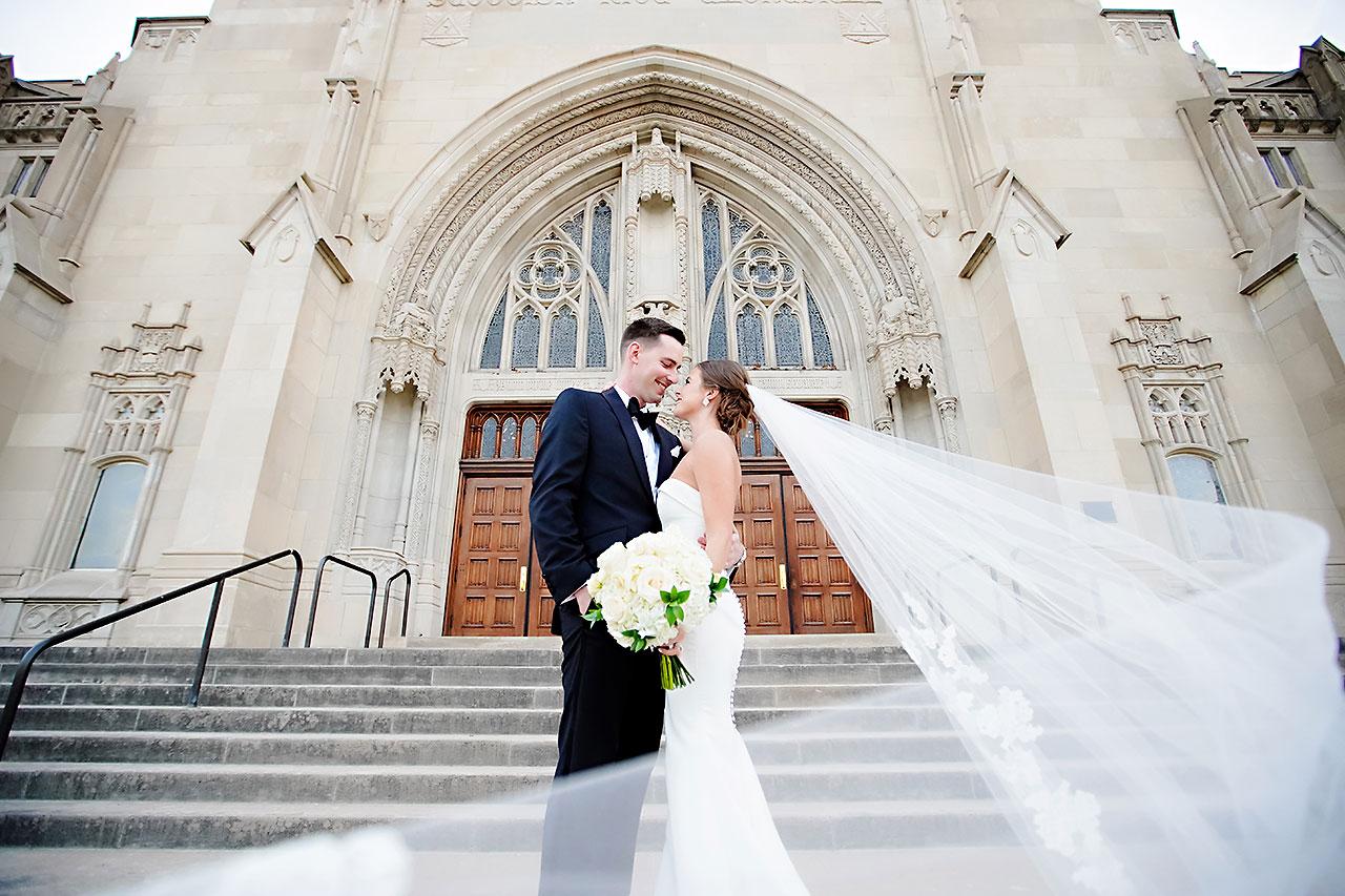 Erin Grant Indianapolis Central Library Scottish Rite Wedding 232