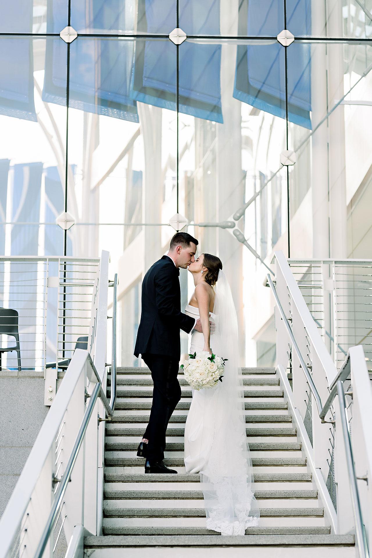 Erin Grant Indianapolis Central Library Scottish Rite Wedding 202