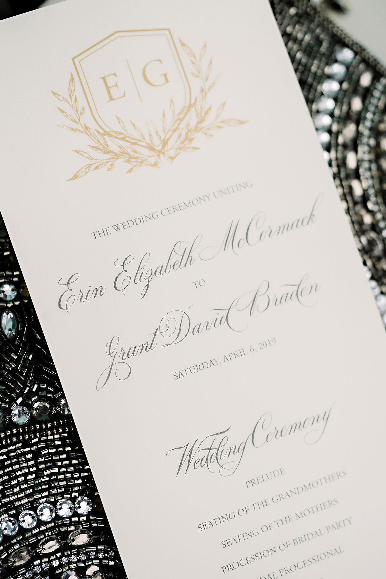 Erin Grant Indianapolis Central Library Scottish Rite Wedding 199