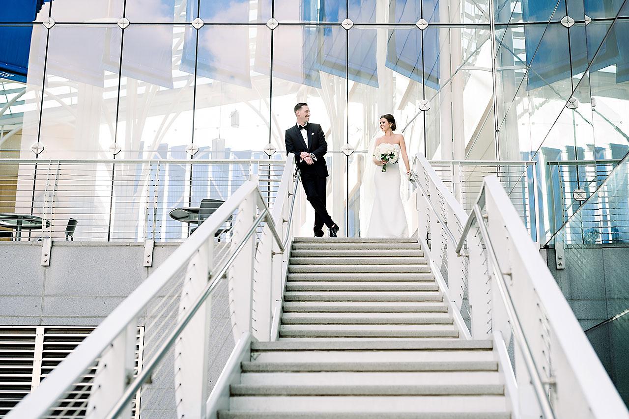 Erin Grant Indianapolis Central Library Scottish Rite Wedding 192