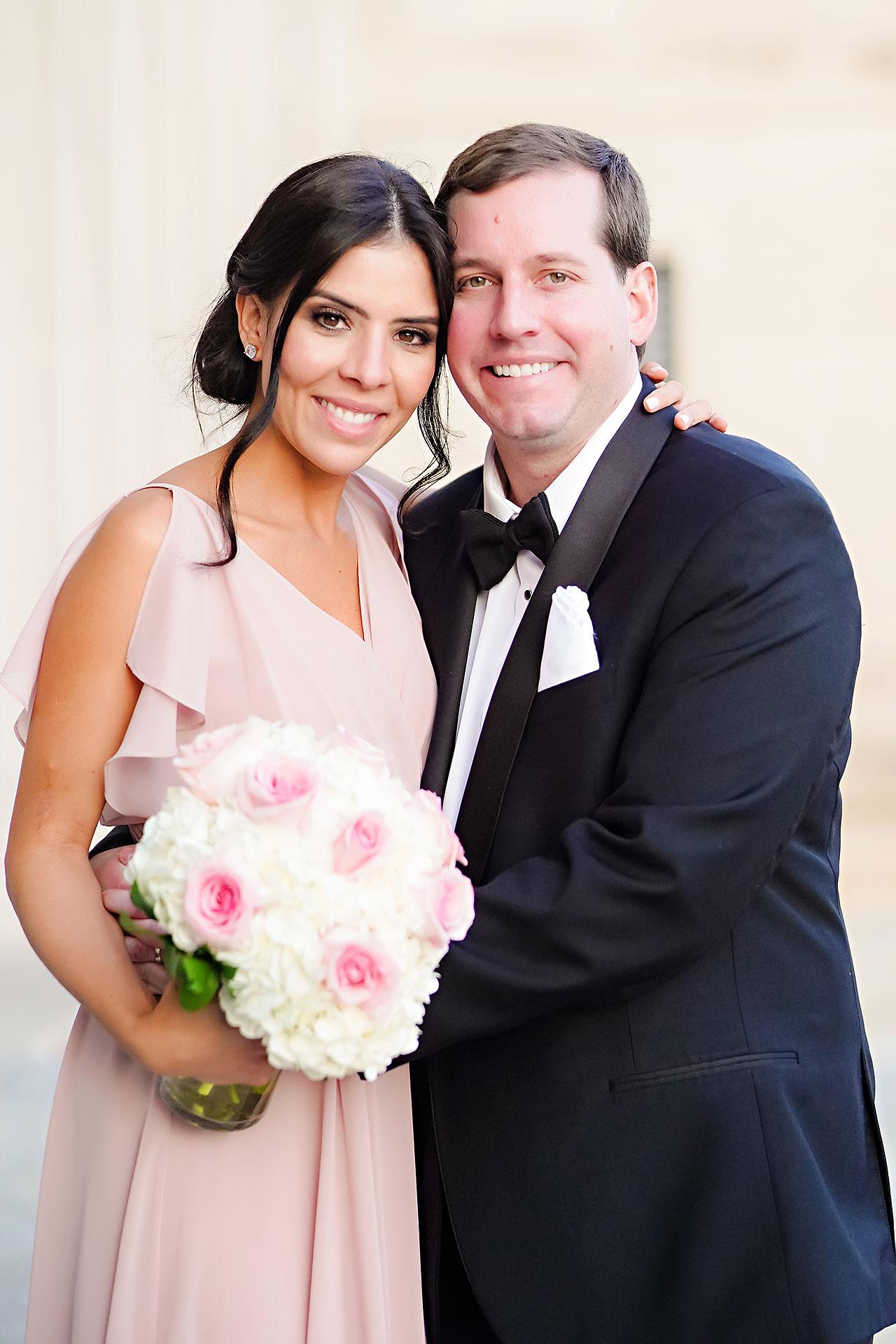 Erin Grant Indianapolis Central Library Scottish Rite Wedding 188