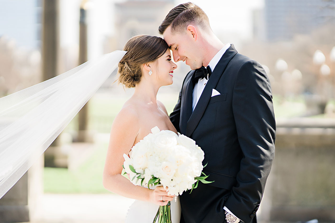 Erin Grant Indianapolis Central Library Scottish Rite Wedding 163