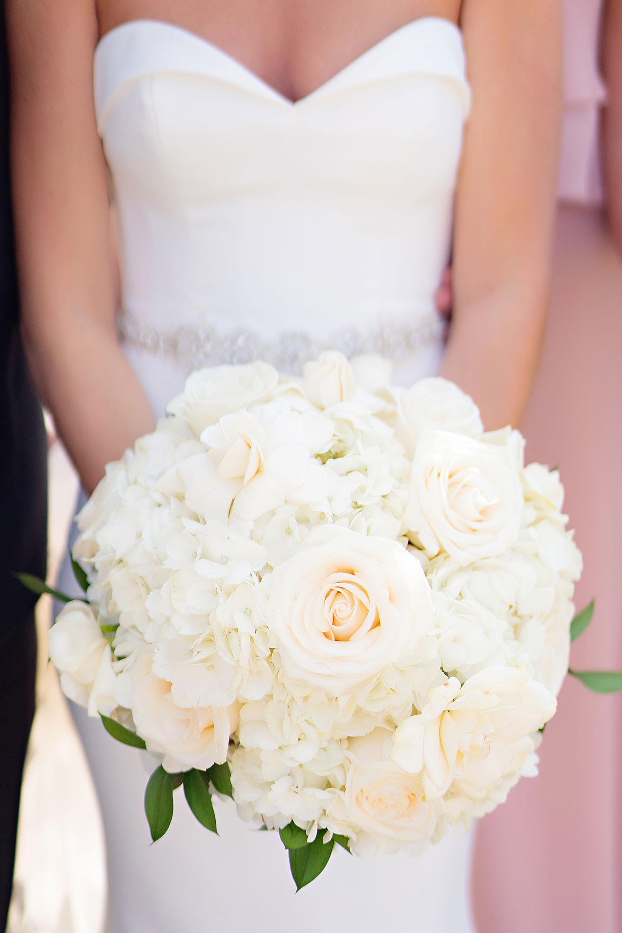 Erin Grant Indianapolis Central Library Scottish Rite Wedding 154