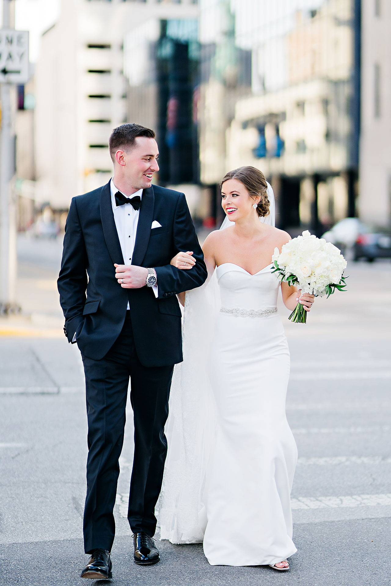 Erin Grant Indianapolis Central Library Scottish Rite Wedding 143