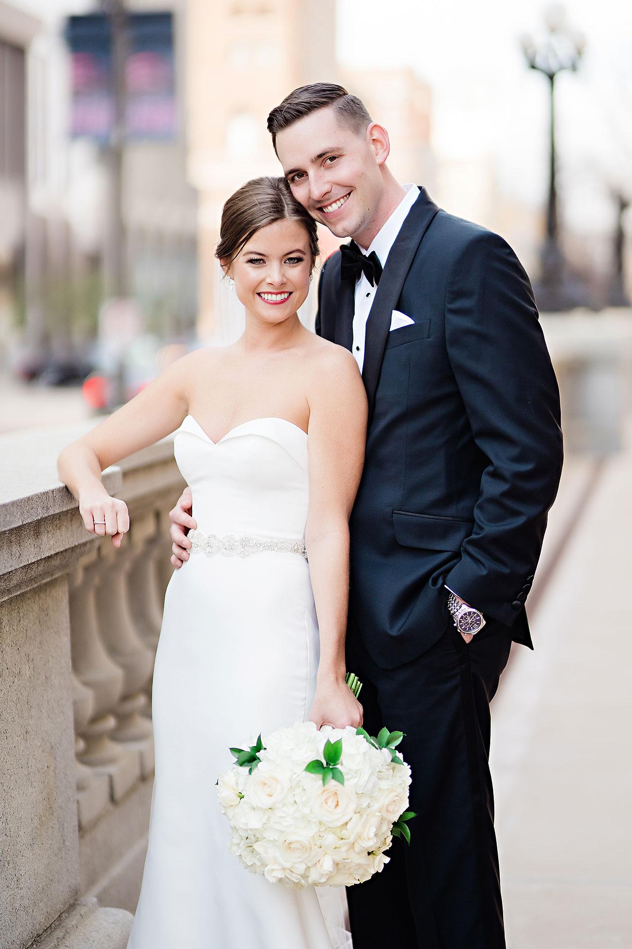 Erin Grant Indianapolis Central Library Scottish Rite Wedding 132