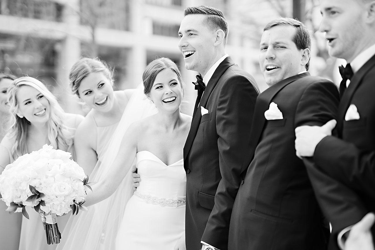 Erin Grant Indianapolis Central Library Scottish Rite Wedding 114