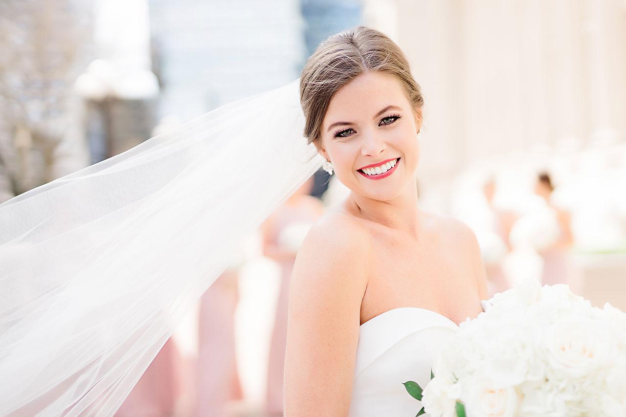Erin Grant Indianapolis Central Library Scottish Rite Wedding 108