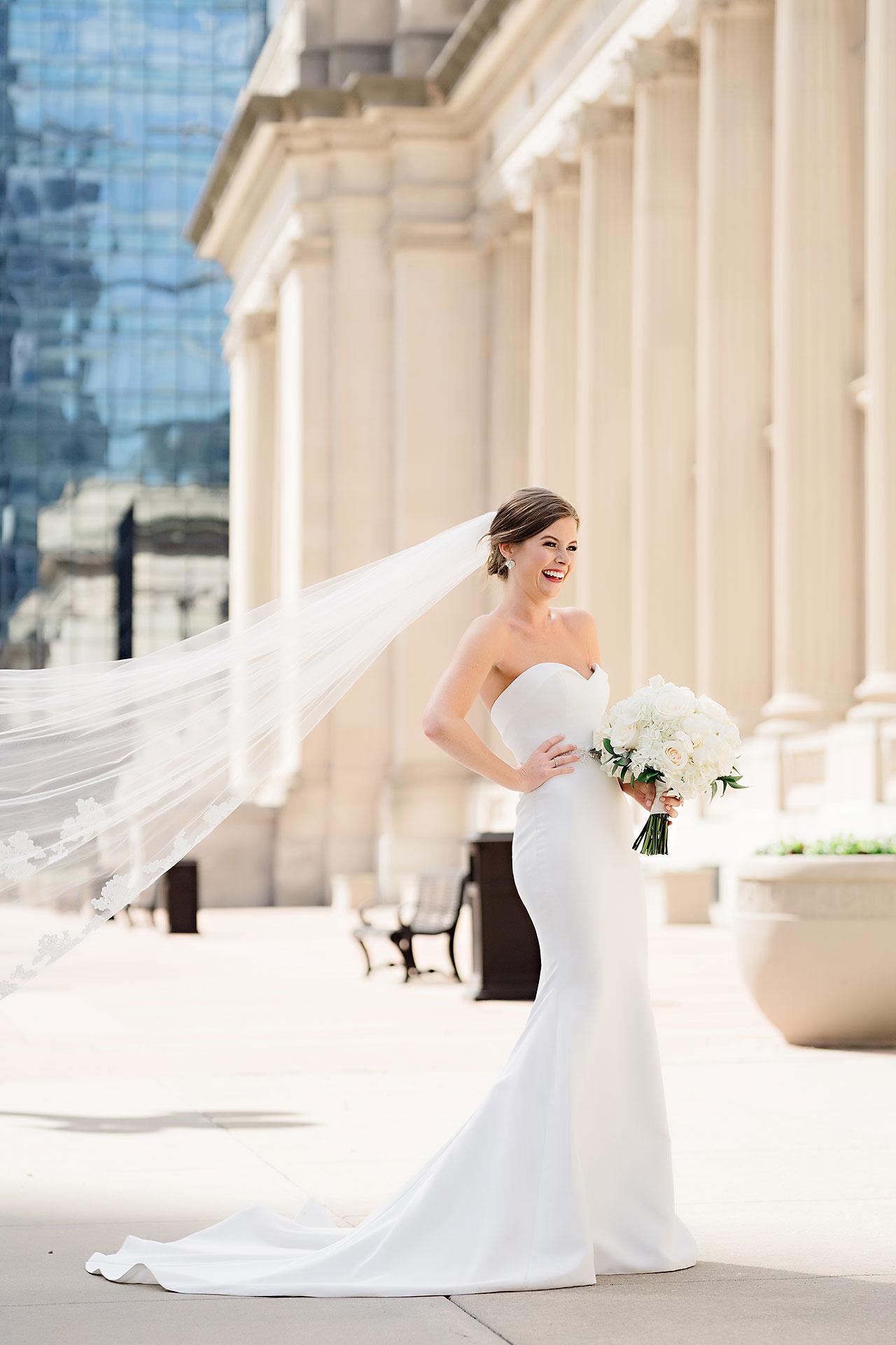 Erin Grant Indianapolis Central Library Scottish Rite Wedding 087