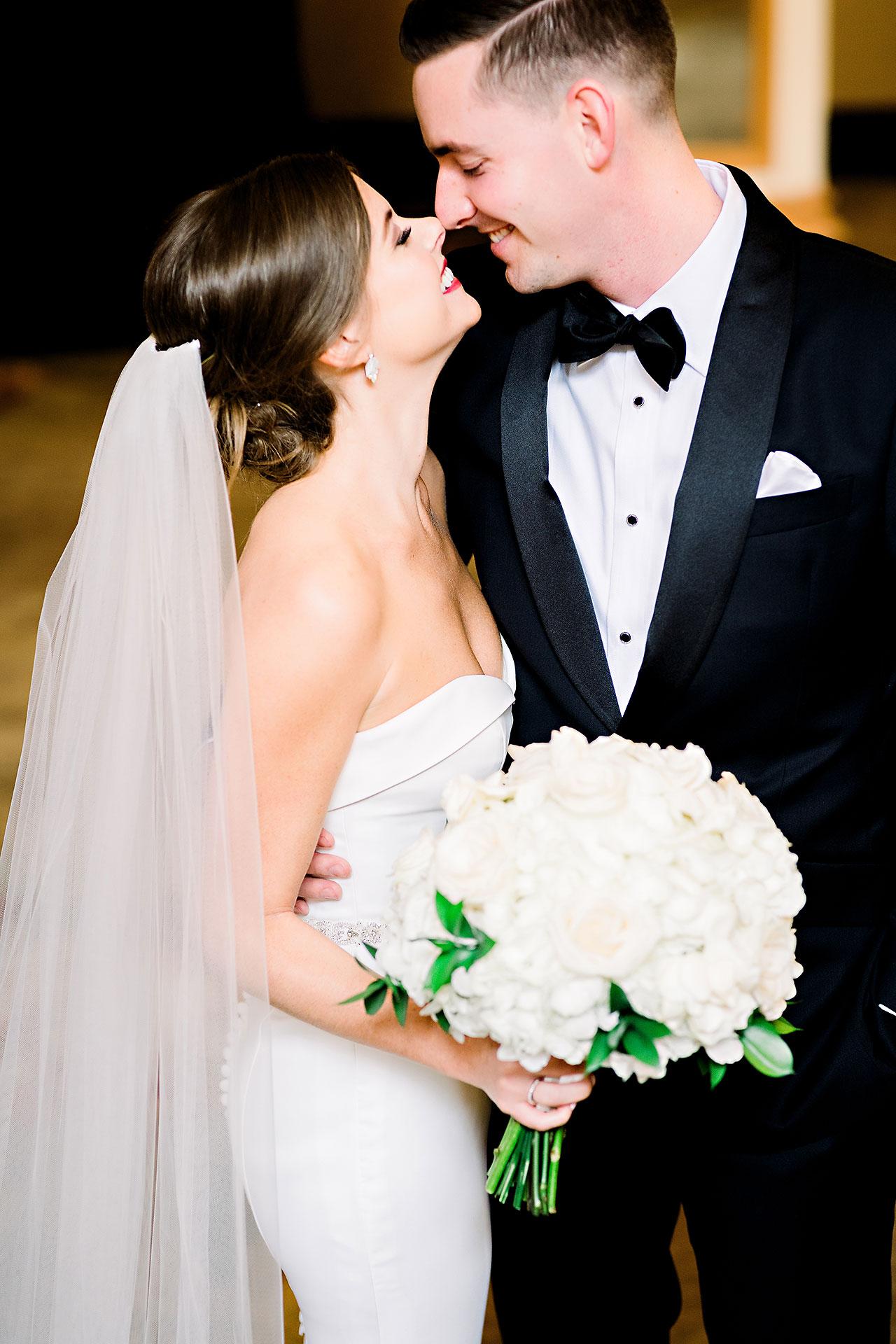 Erin Grant Indianapolis Central Library Scottish Rite Wedding 073