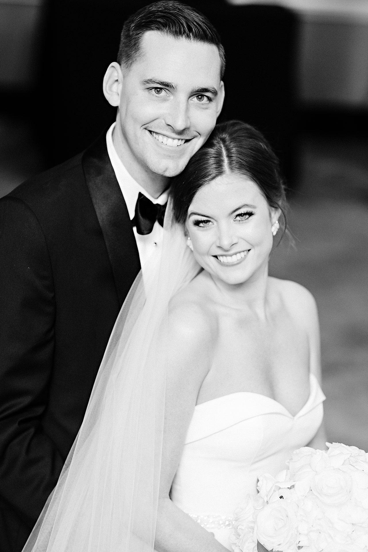 Erin Grant Indianapolis Central Library Scottish Rite Wedding 074
