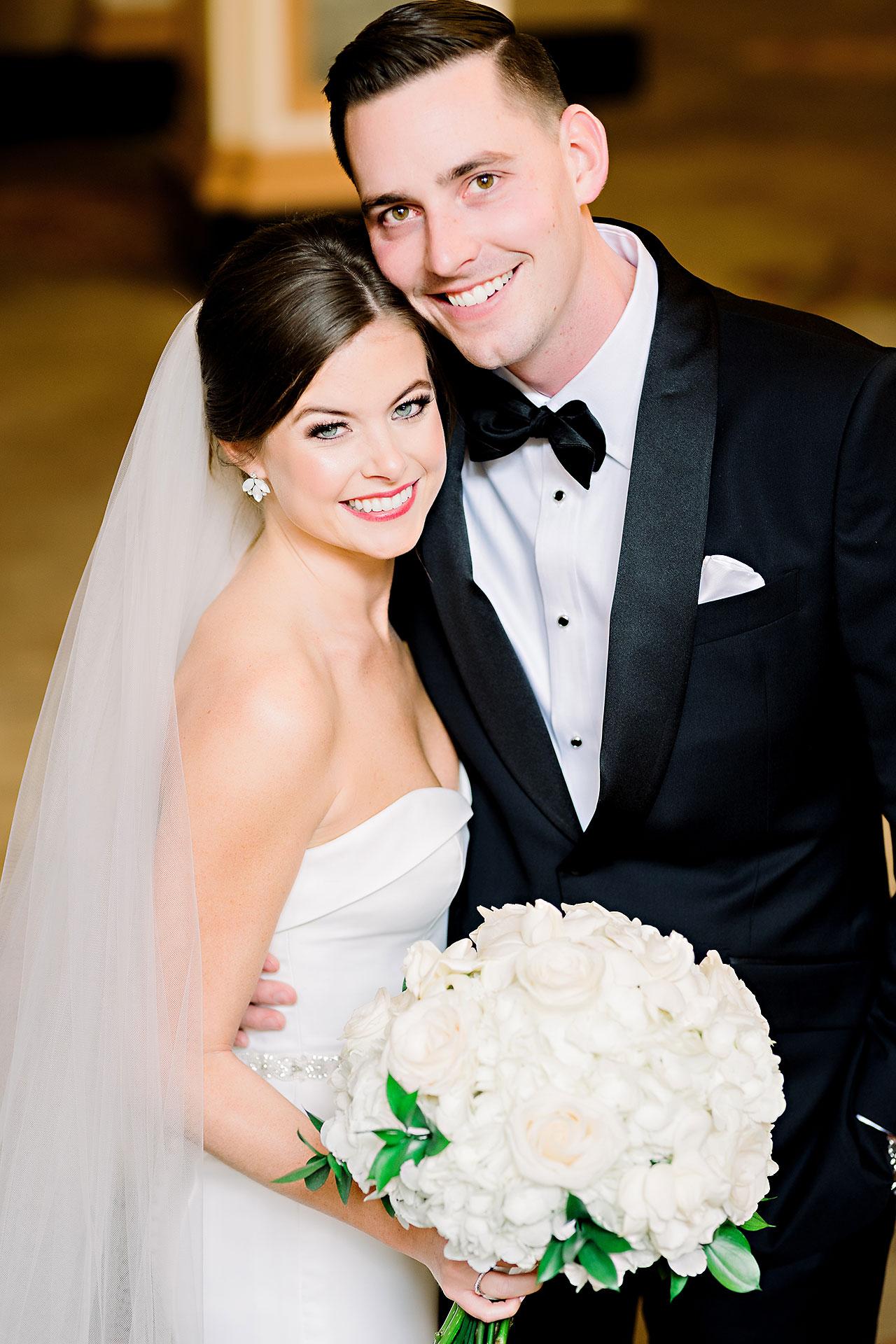 Erin Grant Indianapolis Central Library Scottish Rite Wedding 072