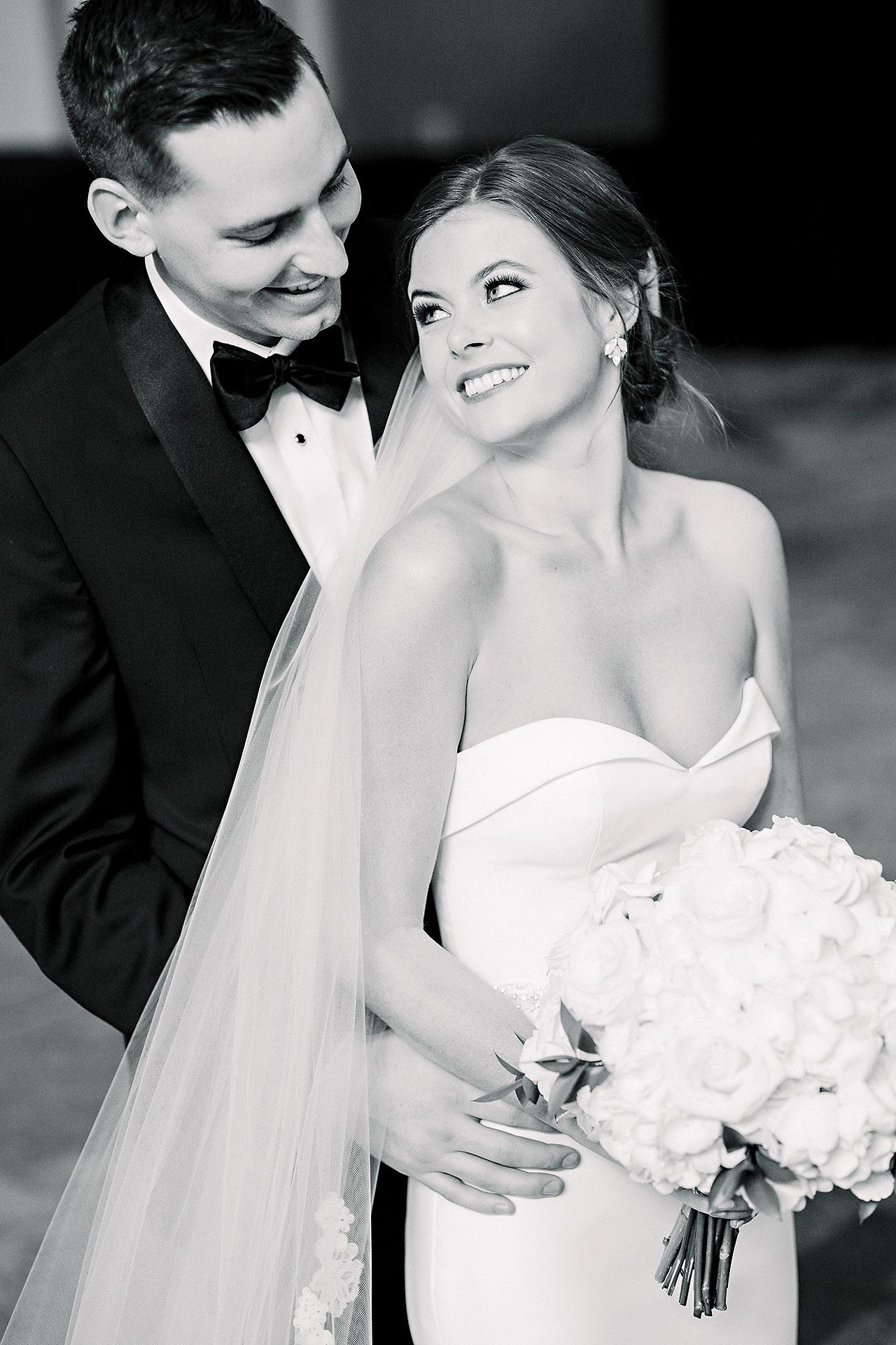 Erin Grant Indianapolis Central Library Scottish Rite Wedding 071
