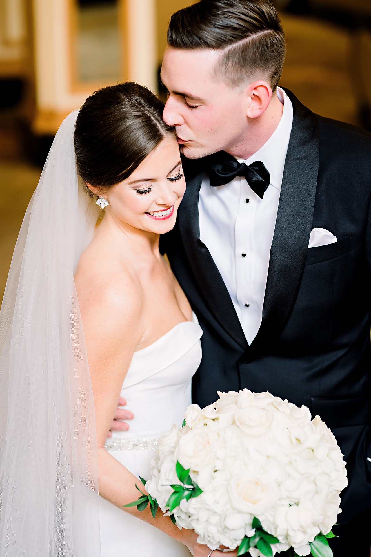 Erin Grant Indianapolis Central Library Scottish Rite Wedding 069