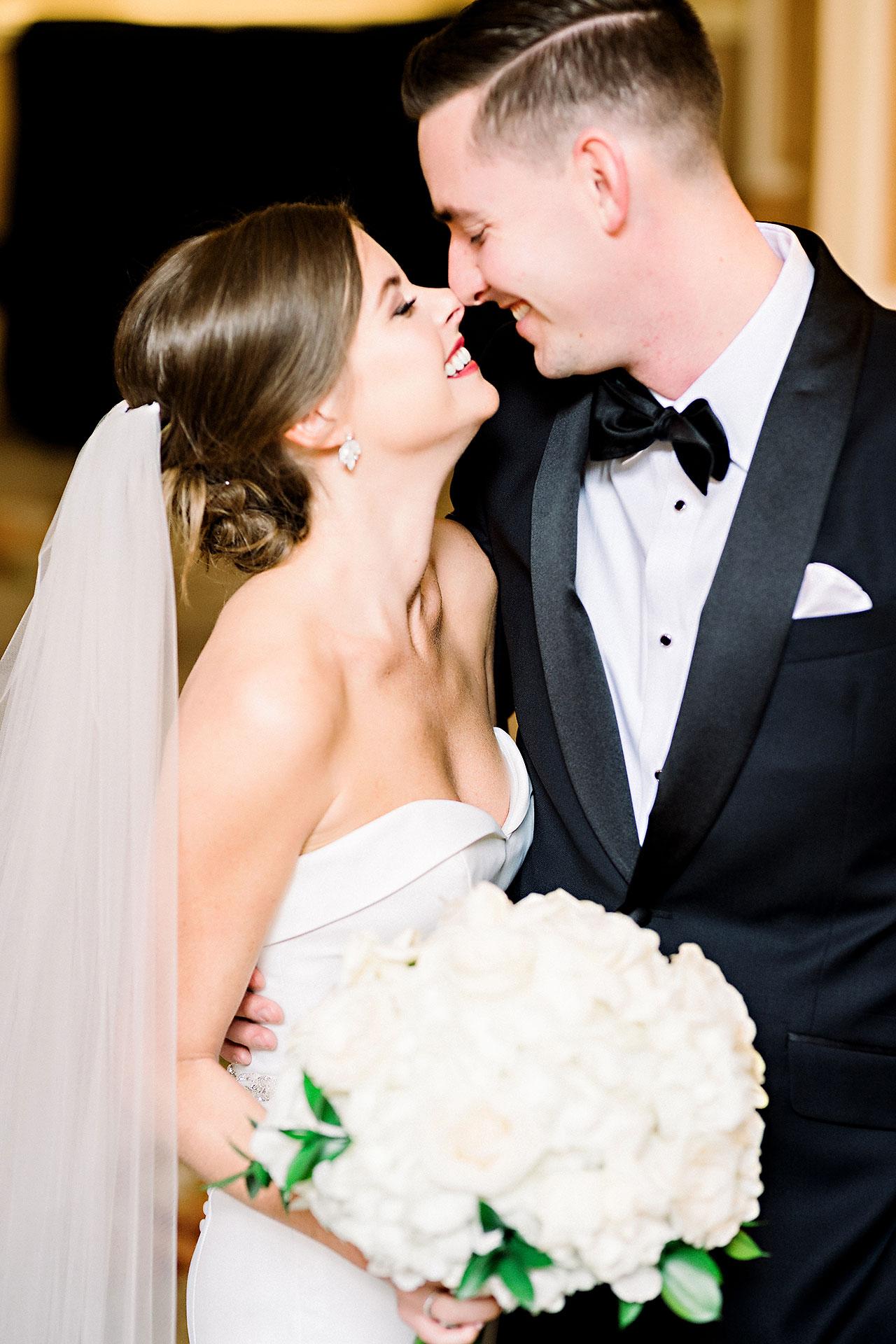 Erin Grant Indianapolis Central Library Scottish Rite Wedding 066
